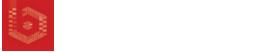 http://basaltmetal.com/wp-content/uploads/2017/04/footer_logo.png